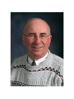 Richard P. Harrington - RE/MAX Executive