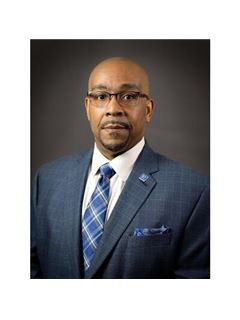 Anthony G. Griffin - RE/MAX United Real Estate