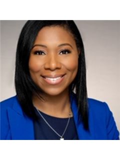 Jessica Young - RE/MAX Executive