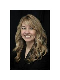 Angie Ogburn - RE/MAX Results