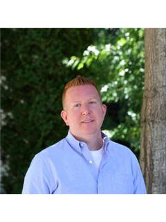 Kenneth Chamberlain - RE/MAX Executive