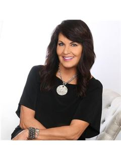 Kimberly M. Anselmo - RE/MAX Results