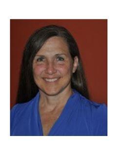 Lisa Zimmerman - RE/MAX Executive