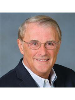 Gary E. Duckworth - RE/MAX Results