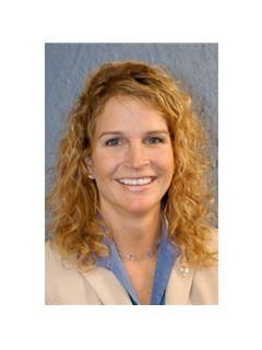 Susan Martyn - RE/MAX Executive