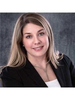 Amy Goline - RE/MAX Results