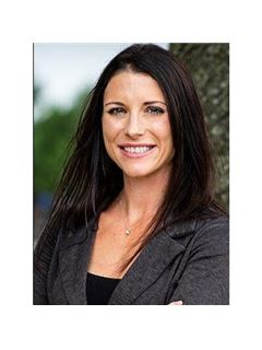Jacqueline Shea - RE/MAX Executive