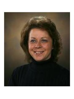 Sheree L. Knohl - RE/MAX Results