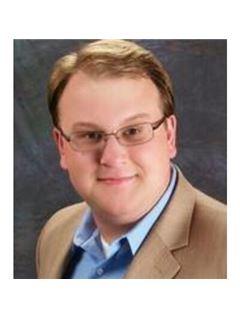 Nathan Murray - RE/MAX Executive