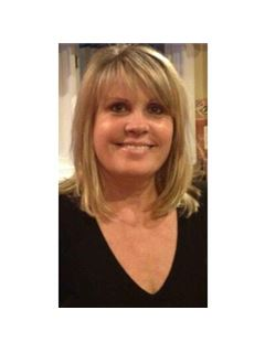 Catherine A. Watson-Bye - RE/MAX Executive