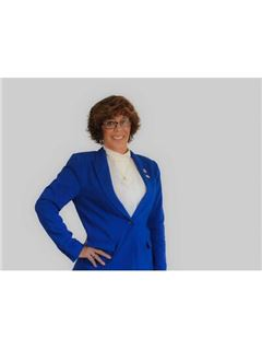 Pamela L. Harrison - RE/MAX Executive