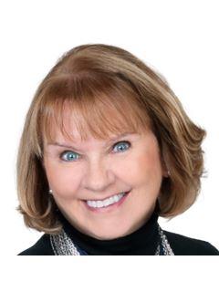 Nancy S. Bowlus - RE/MAX Results
