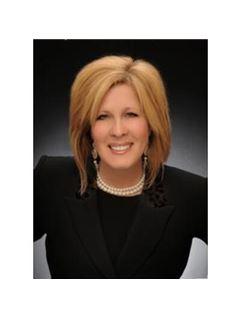 Theresa Michalski - RE/MAX Executive