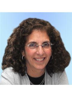 Karen A. Burkett - RE/MAX Executive