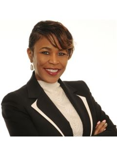 Cheryl D. Abrams - RE/MAX United Real Estate