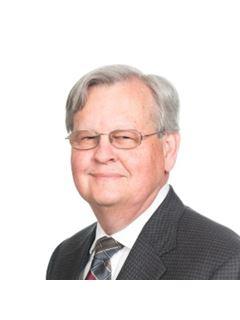 Frank W. Burnett - RE/MAX Executive