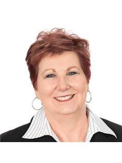 Diana Hargadon - RE/MAX Executive