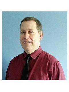 Michael W. McGarry - RE/MAX Executive