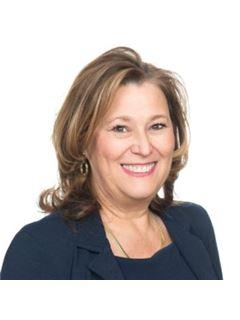 Darlene T. Hartsock - RE/MAX Executive