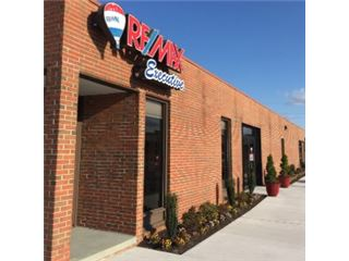 Office of RE/MAX Executive - Millersville