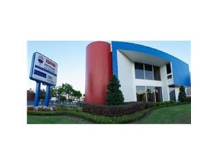 Office of RE/MAX 200 Realty - Winter Park