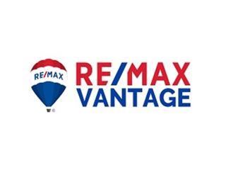 Office of RE/MAX Vantage - Orlando