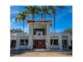 Office of RE/MAX 5 Star Realty - Hollywood
