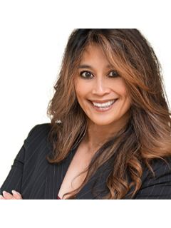 Marie Curtis - RE/MAX Coast and Country