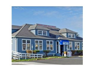 Office of RE/MAX Coast and Country - Brookings