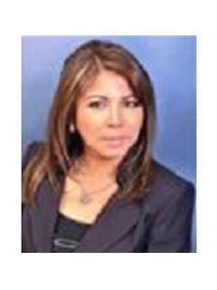 Miriam C. Vasquez - RE/MAX Team