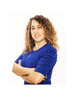 Lorraine J. Ojeda-Baker - RE/MAX 1st Choice