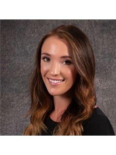 Amanda Lee Hart - RE/MAX Platinum