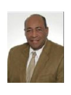 Andres R. Laucet - RE/MAX Team