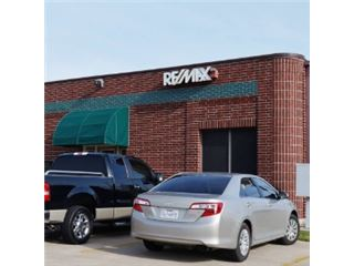 Office of RE/MAX Temple Belton - Temple