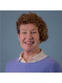 Dorothy M Ollier - RE/MAX Riverside