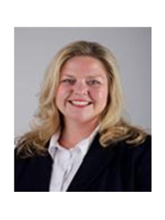 Christie L. Brumfield - RE/MAX Results