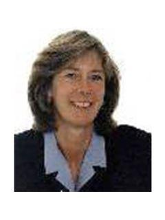 Joan Maloney Maloney Chrane - RE/MAX Riverside