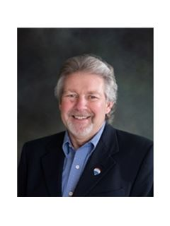 Phil Hotle - RE/MAX At the Crossing