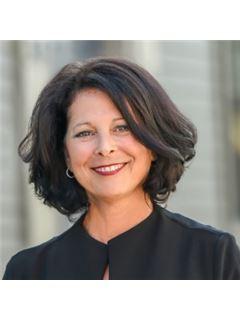 Elizabeth A. Levey-Pruyn - RE/MAX Shoreline