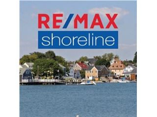 Office of RE/MAX Shoreline - Portsmouth