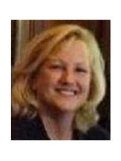 Linda M. Sonzogni, Sales Associate - RE/MAX House Values