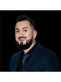 Christian Rugel - RE/MAX House Values