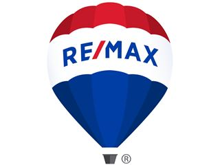 Office of RE/MAX House Values - Randolph