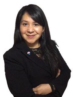 Paola Mura - RE/MAX - CLASS