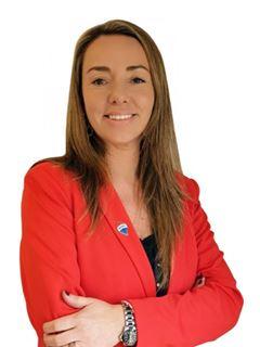 Carolina De La Fuente - RE/MAX - PREMIER