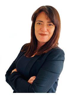 Victoria Castillo Fernandez - RE/MAX - GO