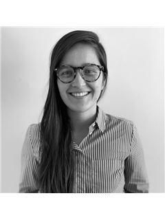 Macarena Rivera - RE/MAX - FIRST