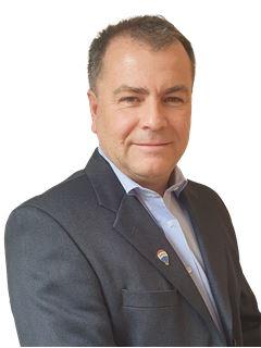 Fernando Varela - RE/MAX - PREMIER