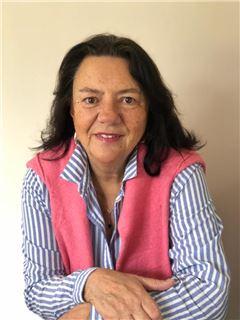 Patricia Bruno - RE/MAX - SIENNA