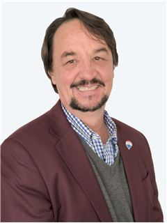 Camilo Buraglia - RE/MAX - GOLD